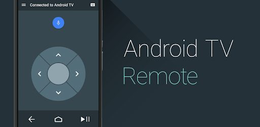 freedom stream best android tv remote apps