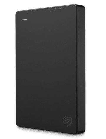 freedom stream external hard drive